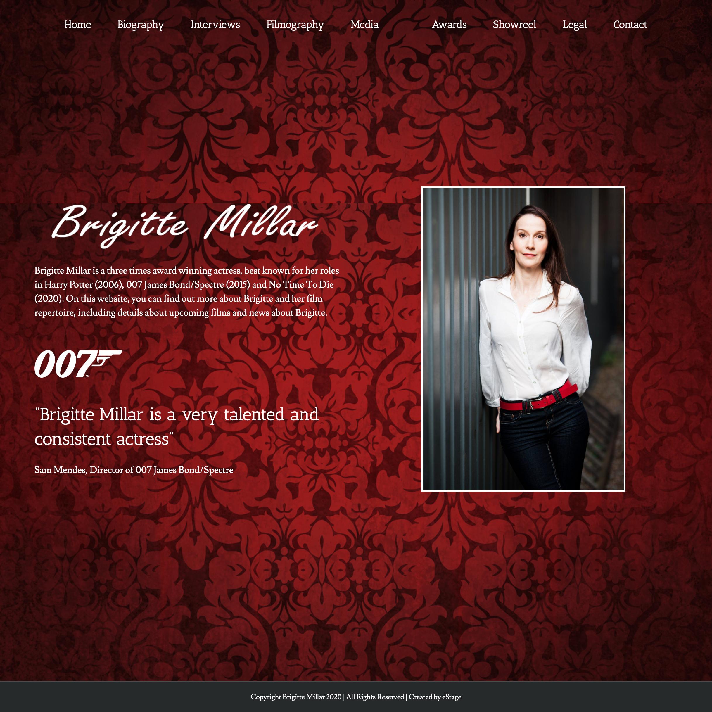 screencapture-brigittemillar-2020-12-22-19_19_47