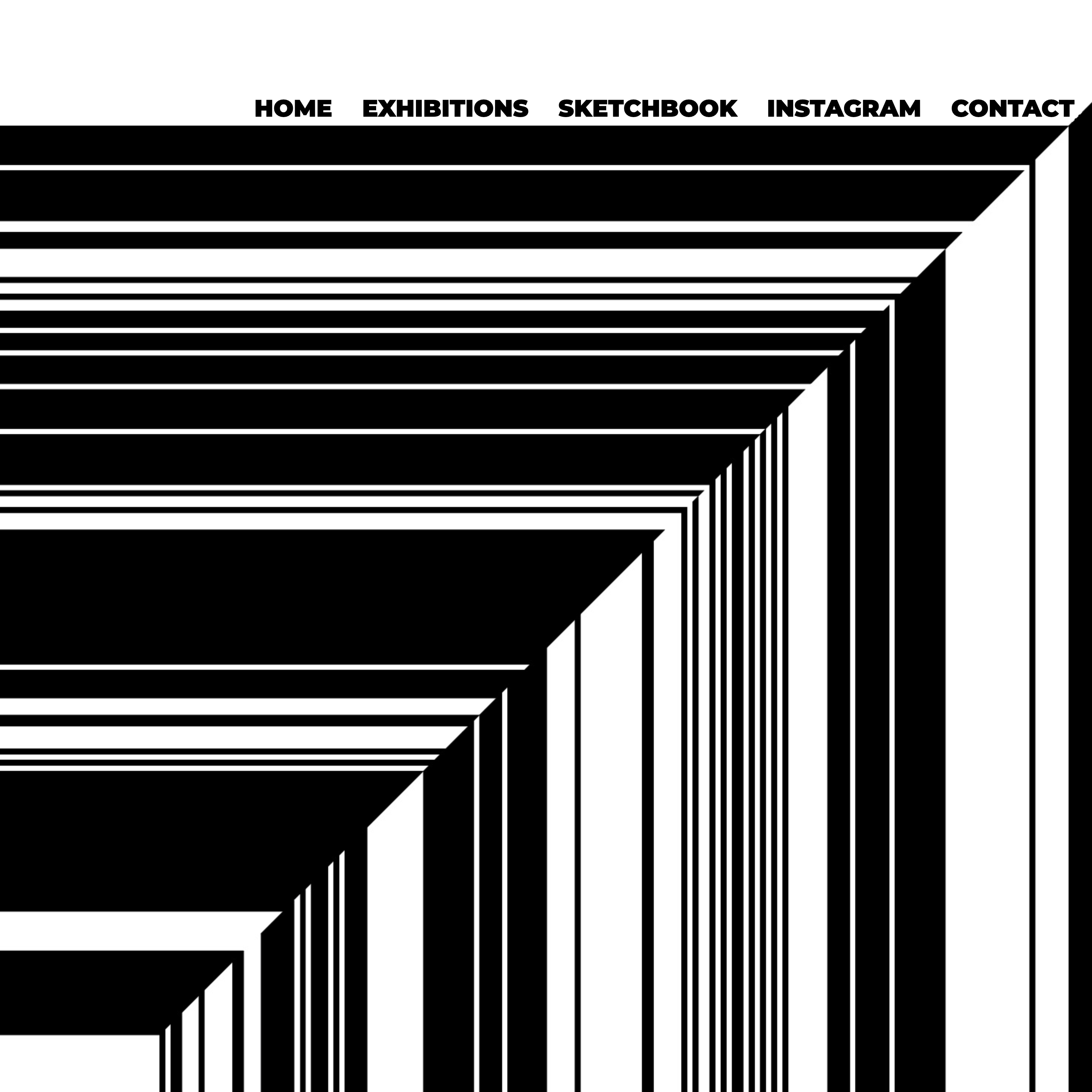 screencapture-lisamarietheartist-menu-2020-12-22-19_25_22
