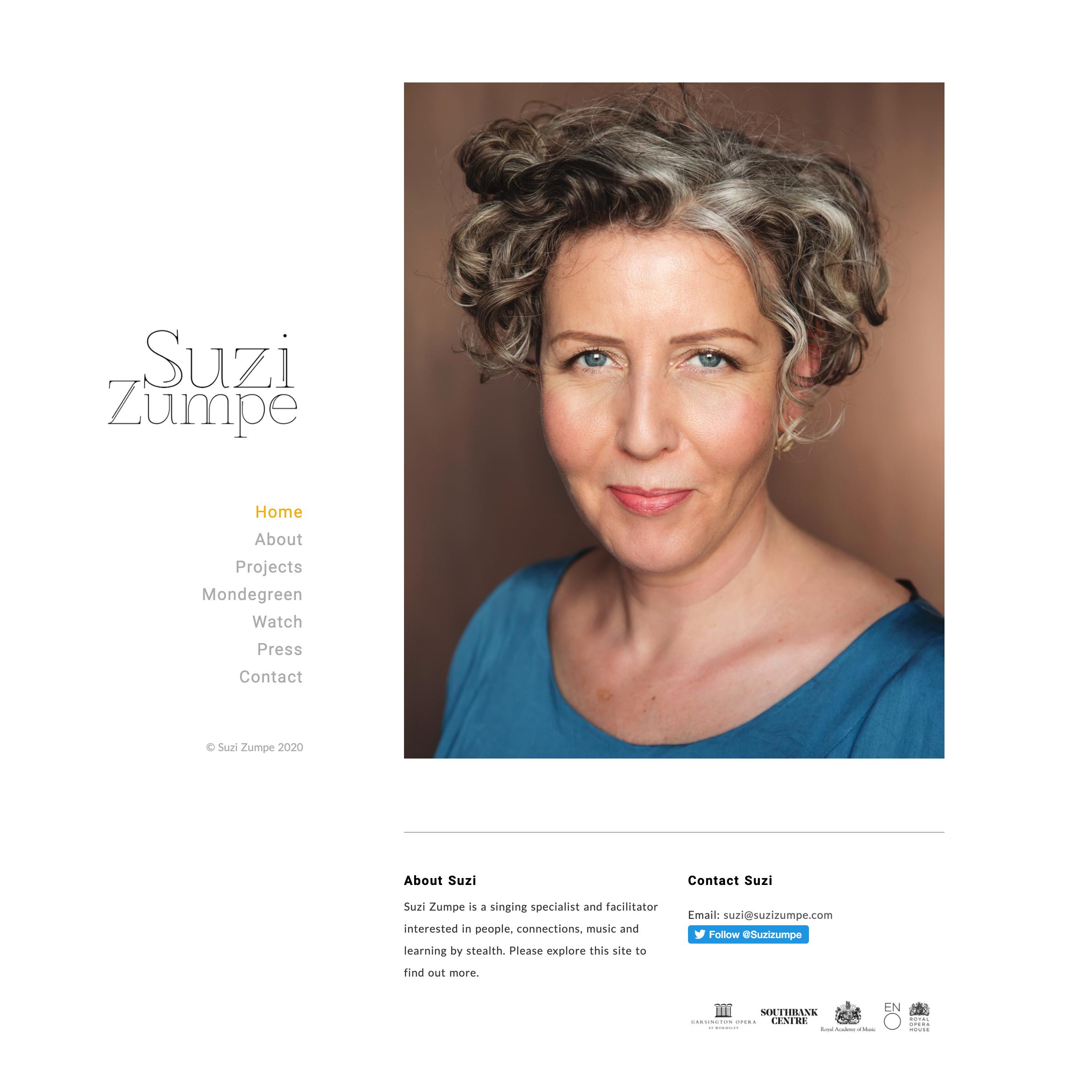 screencapture-suzizumpe-2020-12-22-19_23_42